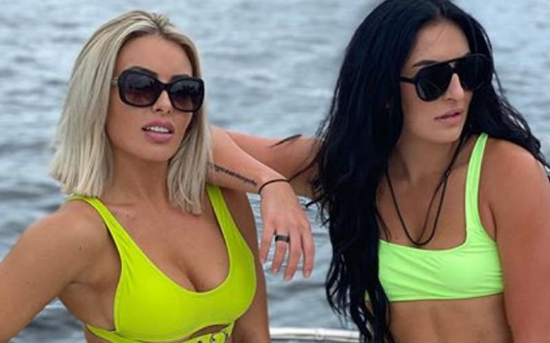 mandy-rose-sonya-deville-42