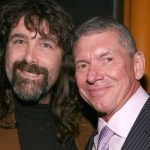 mick-foley-vince-mcamhon-88