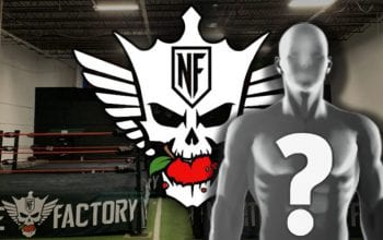Cody Reveals New Additions To Nightmare Factory Training Facility