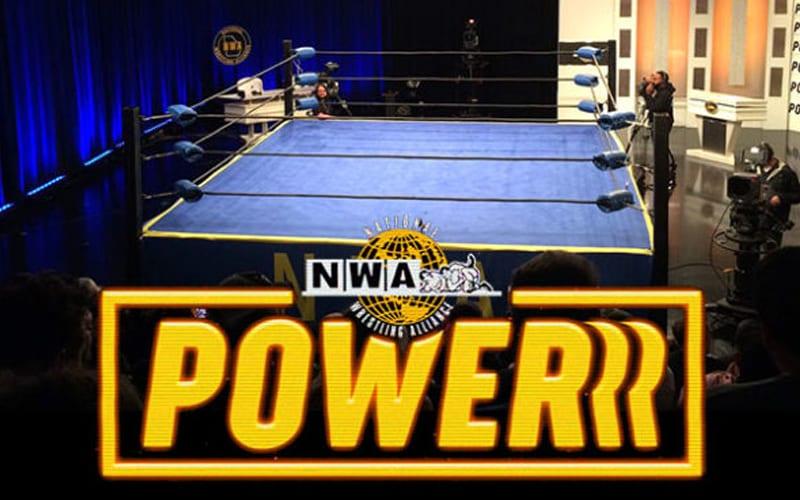 nwa-powerrr