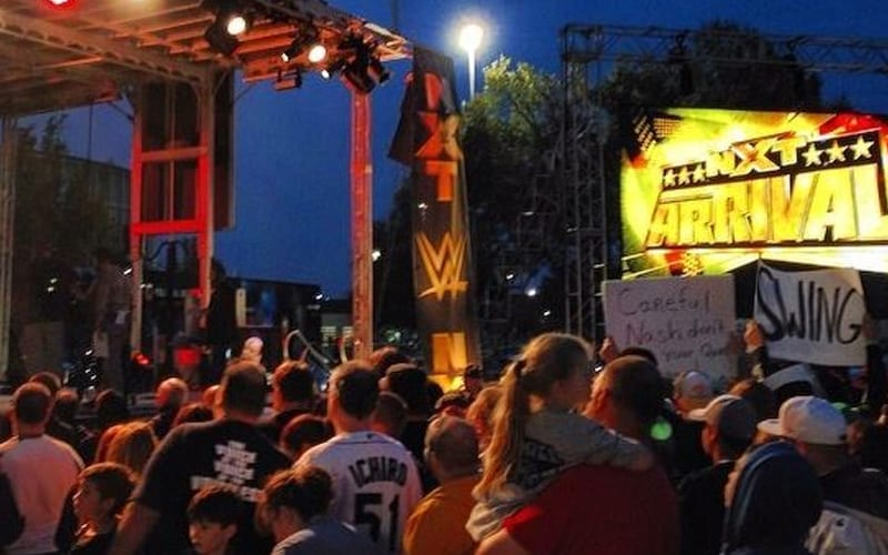 nxt-arrival-crowd-88
