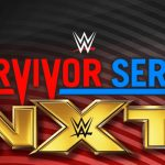 nxt-survivor-series-8