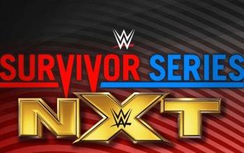 nxt-survivor-series-8