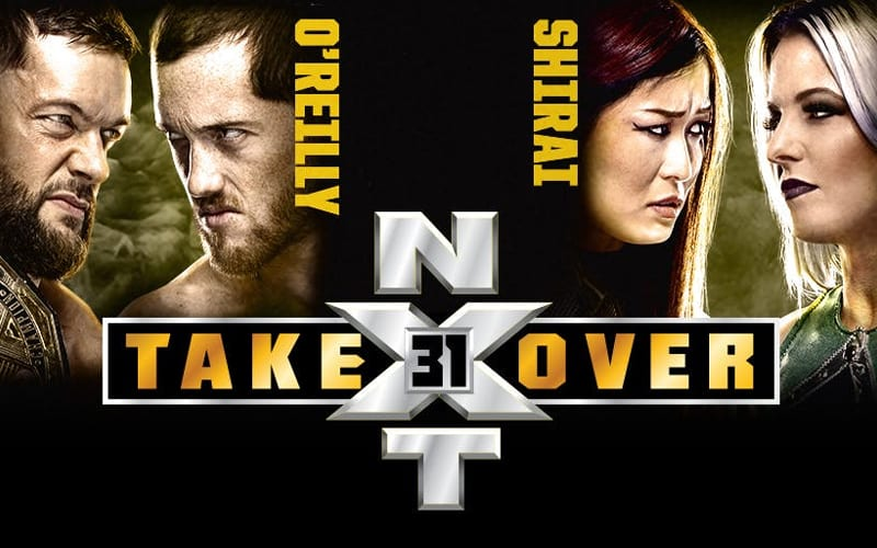 nxt-takeover-31