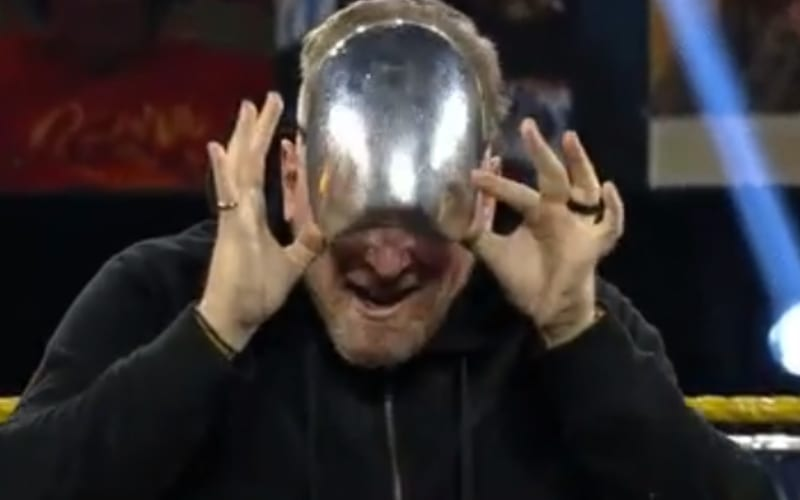 pat-mask