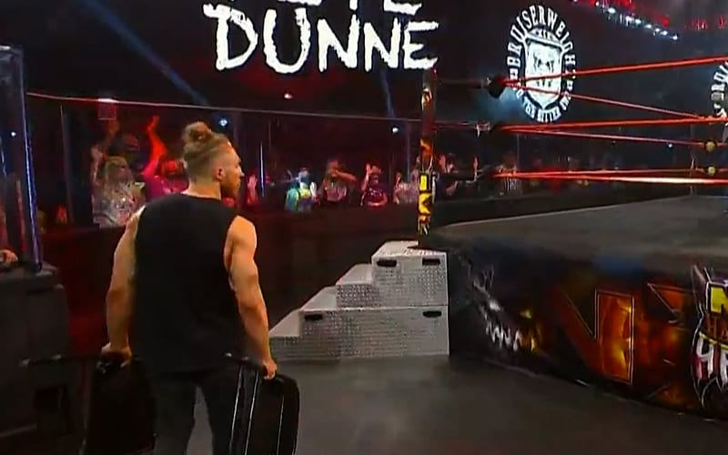 pete-dunne-88