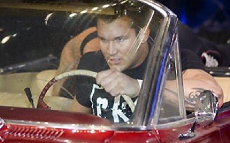 randy-orton-car