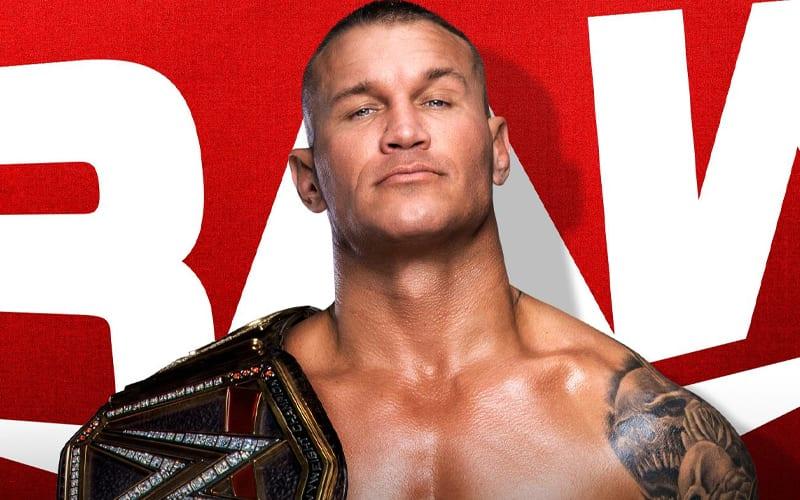 randy-orton-champ-raw