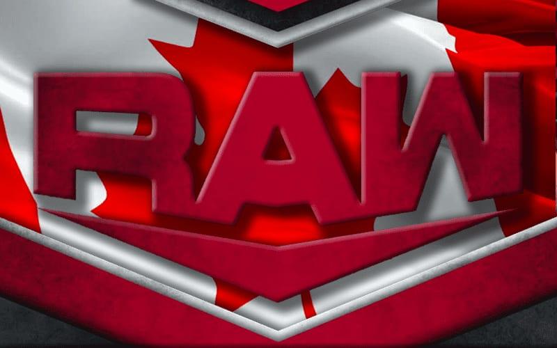 raw-canada-4-wwe