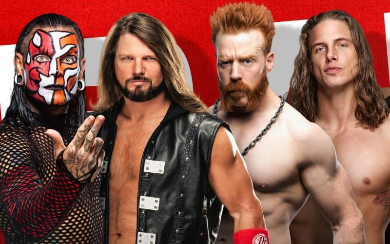raw-roster