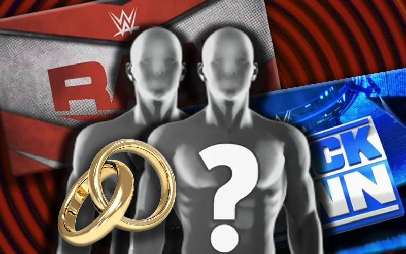 raw-smackdown-marriage