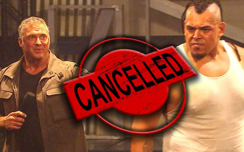 raw-underground-cancelled