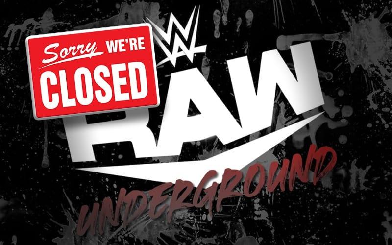 raw-underground-closed