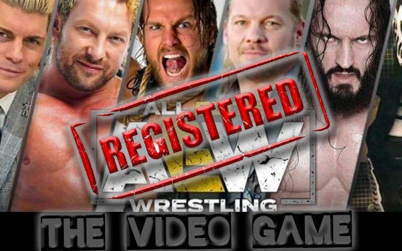 registered-trademark-aew-video-game