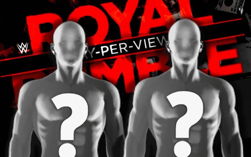 royal-rumble-spoilers-848