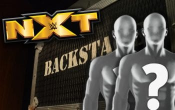 Big Return To WWE NXT Could Shake Up The Brand