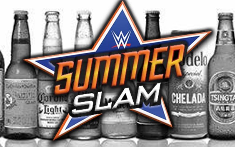 summerslam-beers