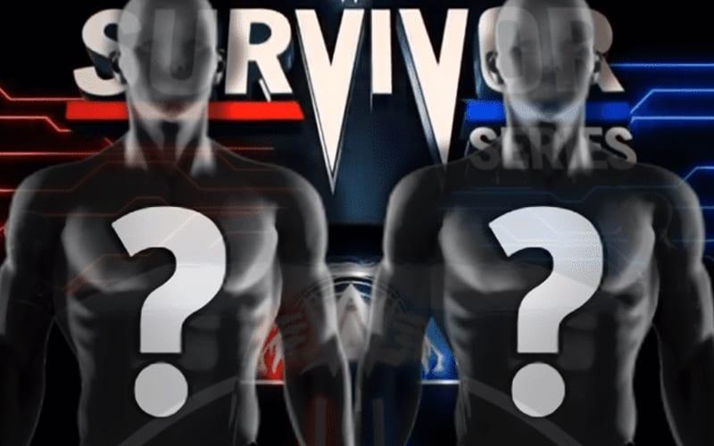 survivor-series-848