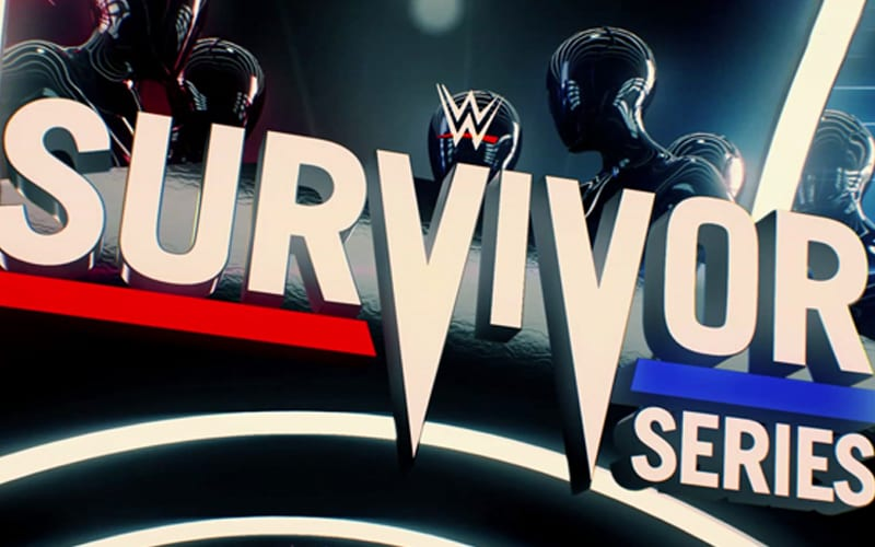 survivor-series-88