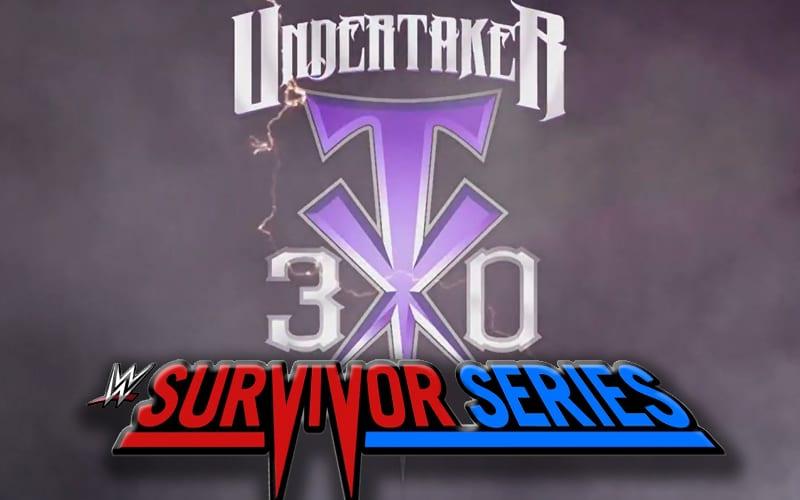 survivor-series-undertaker