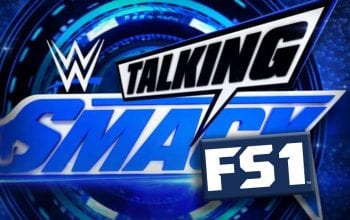 Talking Smack Set For FS1 Debut As WWE Backstage Return Is Cancelled