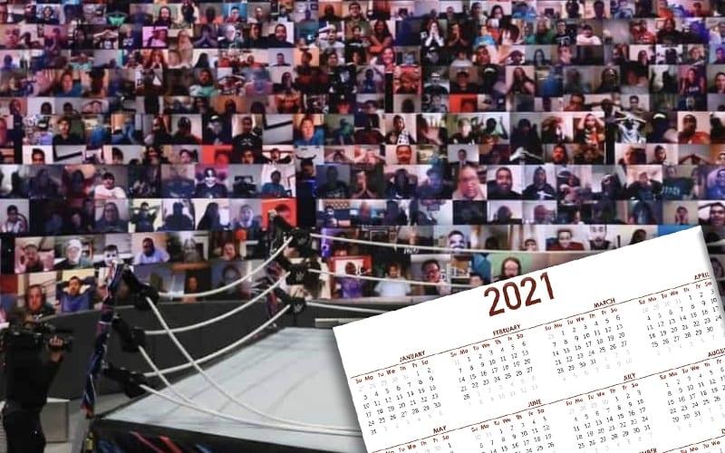 thunderdome-2021