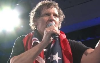 WWE, AEW & More Pay Tribute To Tracy Smothers