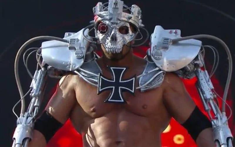 triple-h-skull-king
