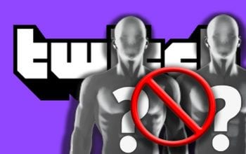More WWE Superstars Suspend Twitch Accounts Due To Third Party Policy