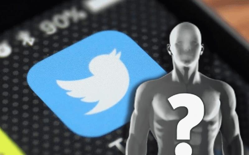 twitter-spoiler-social-media