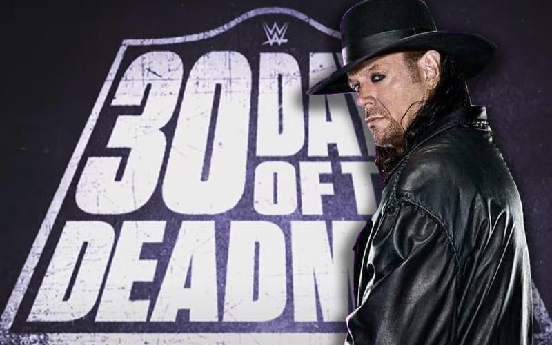 undertaker-deadman
