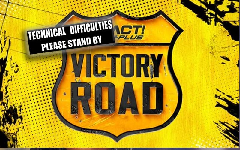 victory-difficluties