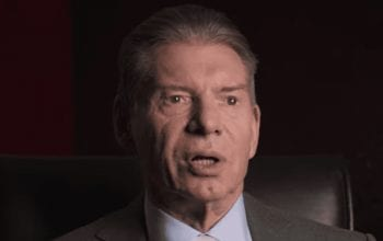 Vince McMahon Fired Female Superstar Because Writers Said She Was Hard To Work With