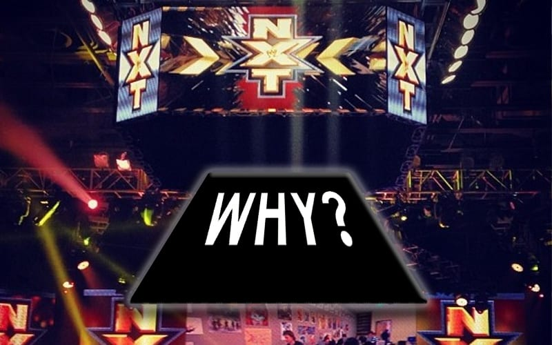 why-nxt