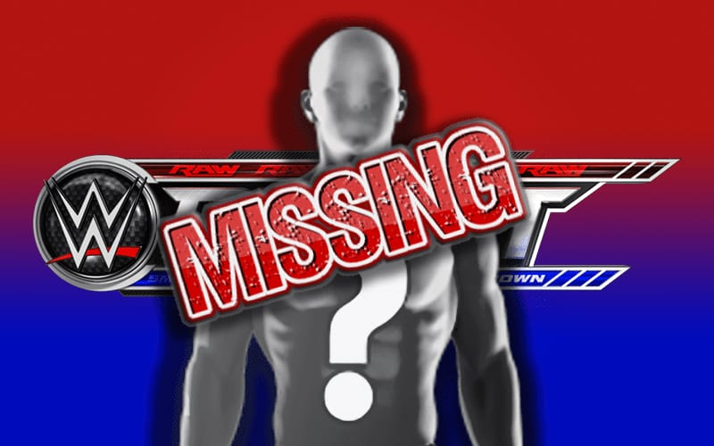 wwe-draft-missing
