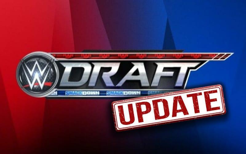 wwe-draft-update