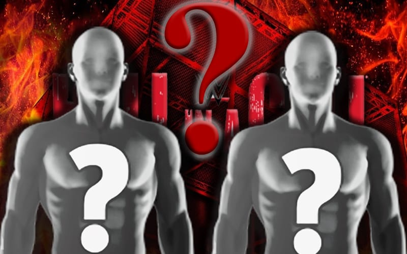 wwe-hell-in-a-cell-spoiler-question