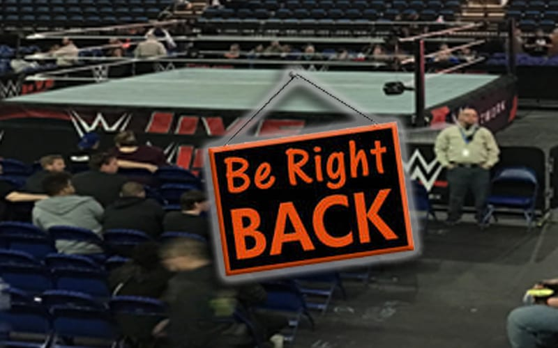 wwe-house-shows-brb