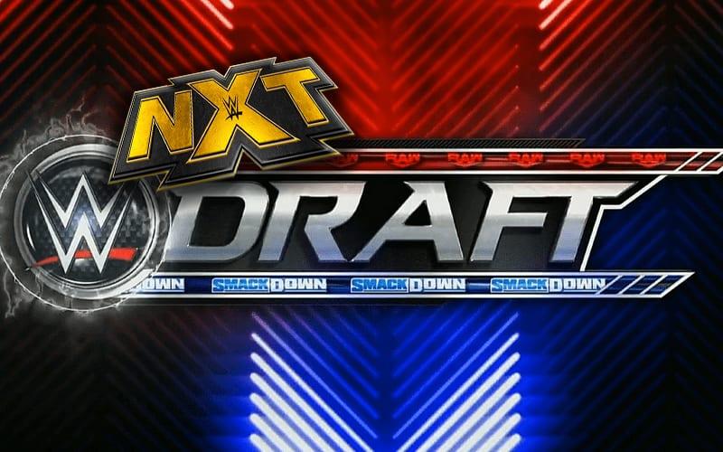 wwe-nxt-draft-2