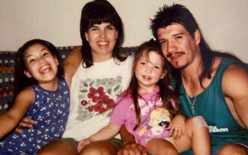 EDDIE-family