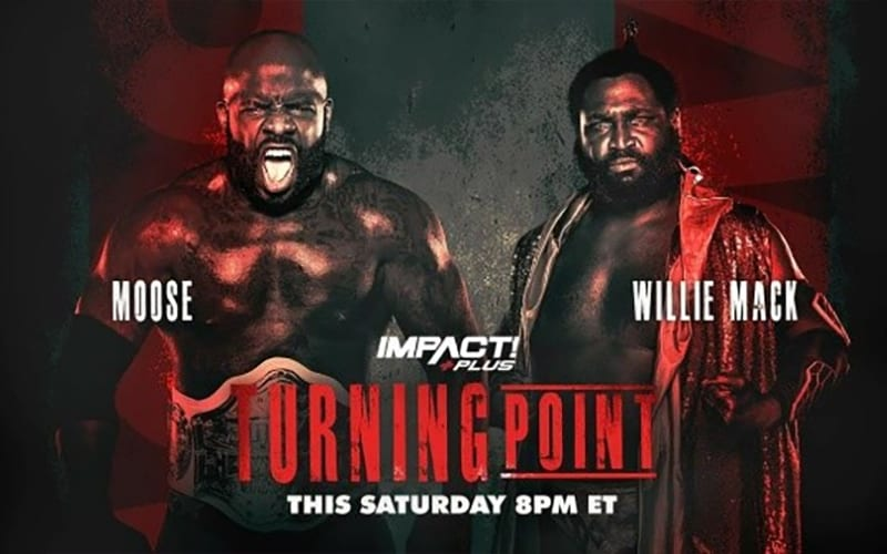 Impact-Wrestling-2020-Results-Coverage