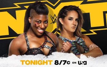 NXT 11-4-20