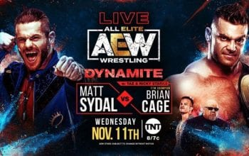 USE-FOR-RESULTS-sydal-cage