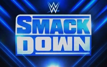 WWE SmackDown Results – December 4, 2020