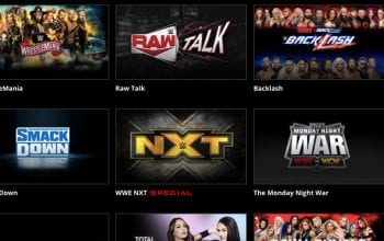 WWE-NXT-Special
