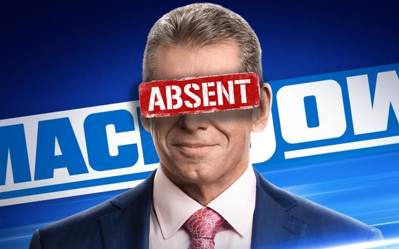 absent-mcmahon-smackdown