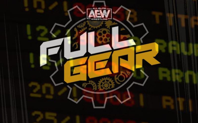 aew-full-gear-betting-odds
