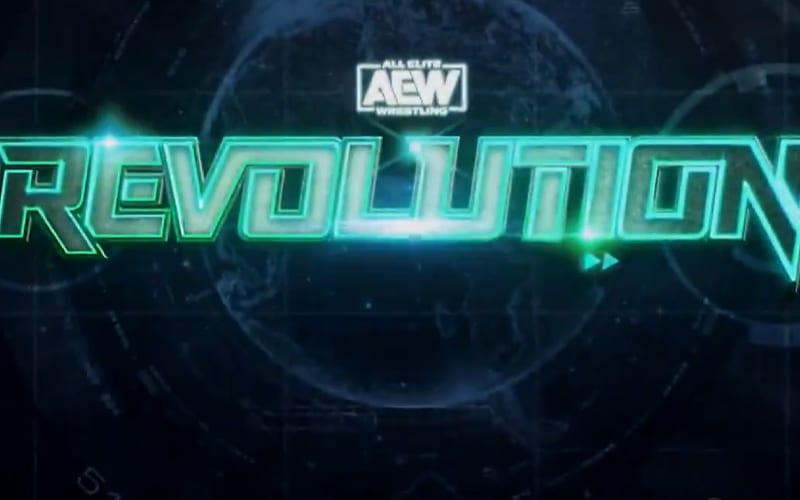aew-revolution-848