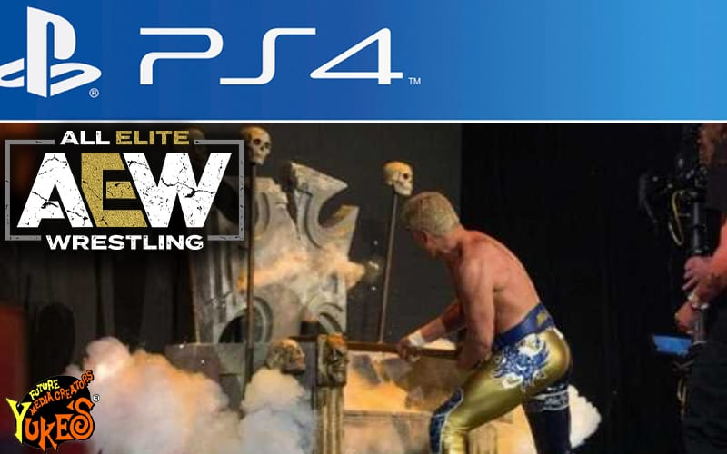 aew-video-game-cover-55
