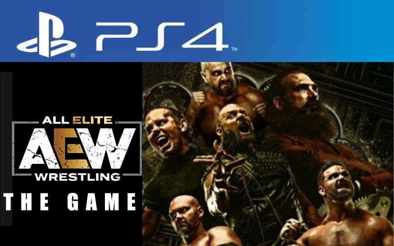 aew-video-game